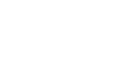 Perrino Furnishings & Design Logo
